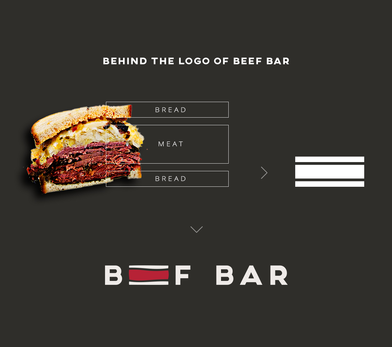 beefbar_logo_rect