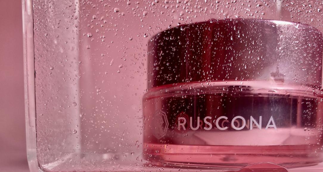 ruscona