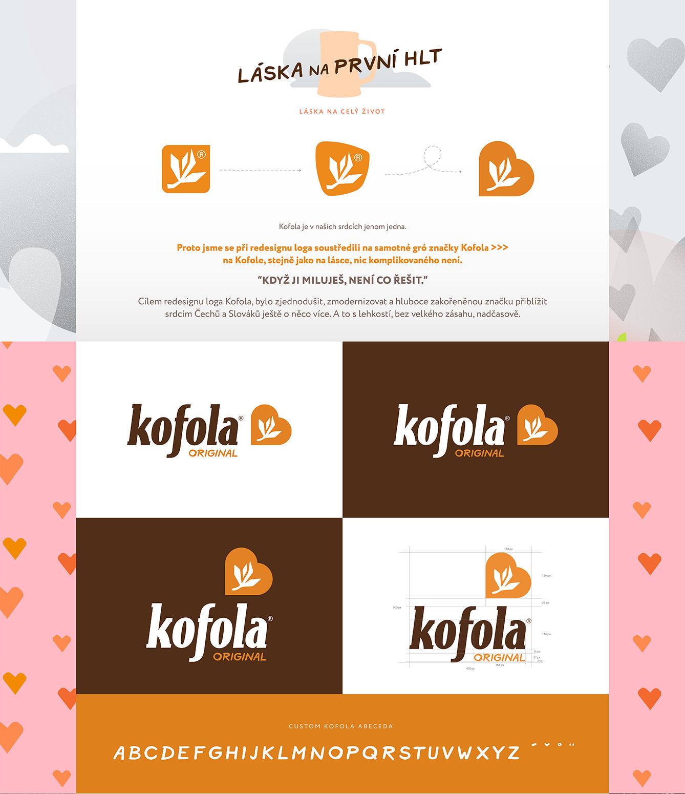 kofola_2