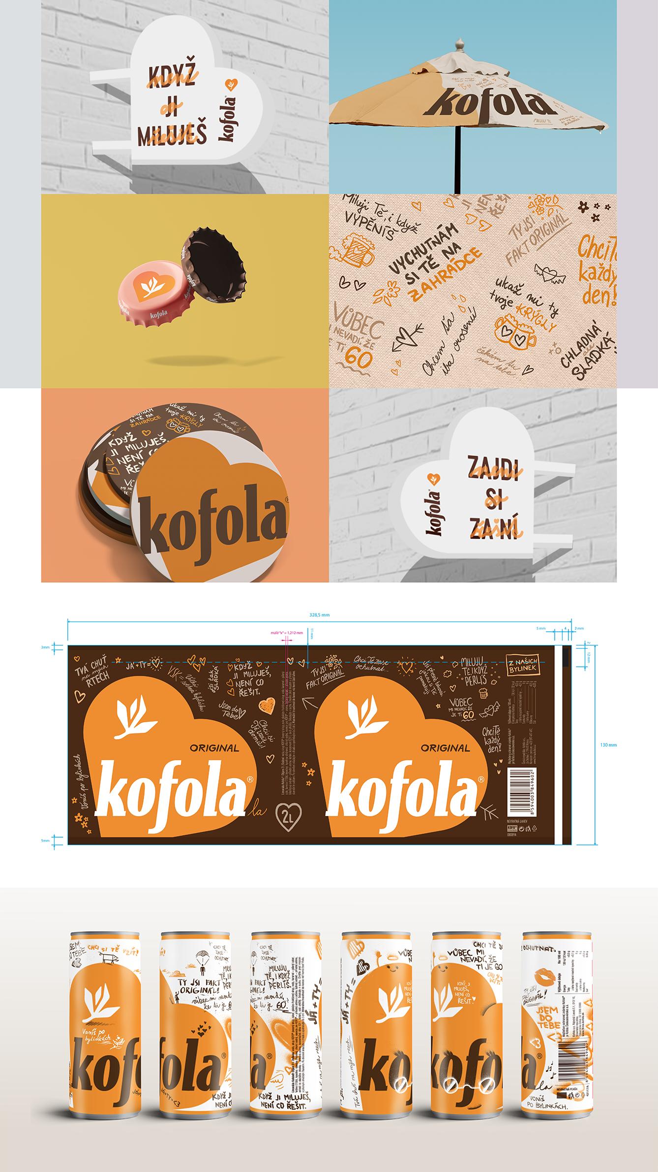kofola_5